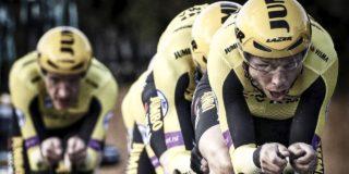 Vuelta 2019: Voorbeschouwing ploegentijdrit in Torrevieja