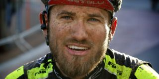 Griek Bouglas wint vijfde etappe Qinghai Lake