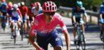 Tour 2019: Tejay van Garderen start niet in achtste etappe