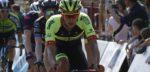 Jannik Steimle wint nog maar eens in Ronde van Oostenrijk