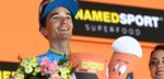 Dubbele Giro-ritwinnaar Pello Bilbao van Astana naar Bahrain Merida