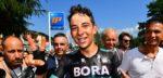 BORA-hansgrohe met meerdere toppers naar Ronde van Polen