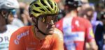 """Greg Van Avermaet tweede in San Sebastián: """"Een heel goed resultaat"""""""