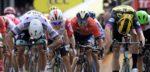 Tour 2019: Voorbeschouwing etappe naar Épernay