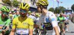 Tour 2019: Lefevere hoopt op hulp van Jumbo-Visma