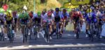 Tour 2019: Voorbeschouwing sprintetappe naar Chalon-sur-Saône