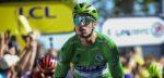 Peter Sagan maakt volgend jaar mogelijk opwachting in Giro d'Italia