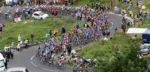 Tour 2019: Sprinters maken zich geen zorgen over tijdslimiet