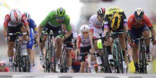 Tour 2019: Voorbeschouwing etappe naar Toulouse