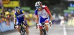 Tour 2019: Thibaut Pinot had aanval niet gepland