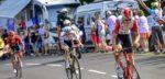 Tour 2019: Samenvatting etappe 7