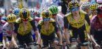 """Bennett overtuigd: """"Nu kan Kruijswijk zeker de Tour de France winnen"""""""
