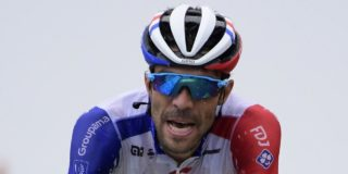 "Thibaut Pinot over parcours Tour de France: ""Ik ben alvast fan"""