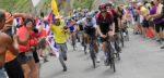 Tour 2019: Voorbeschouwing bergetappe naar Tignes