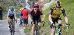Tour 2019: Voorbeschouwing laatste bergetappe naar Val Thorens