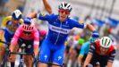 Hodeg klopt Theuns in slotrit Adriatica Ionica Race