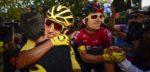 De Tour de France 2019 in feiten en statistieken