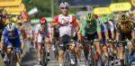 Tour 2019: Voorbeschouwing slotetappe naar Parijs