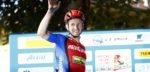 Epowers-ploeg informeert renners en staf over einde project