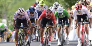 Tour 2019: Voorbeschouwing etappe naar Saint-Étienne