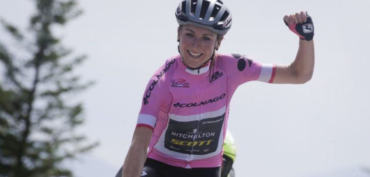 Voorbeschouwing: Giro Rosa 2019