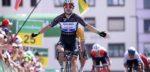 """Viviani ziet in Groenewegen grootste concurrent: """"Hij heeft de meeste power."""""""