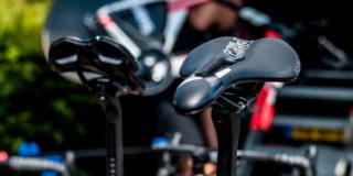 De zadels van PRO: Een oplossing voor ieder type renner