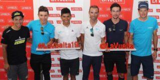 Vuelta 2019: Wat verwacht WielerFlits