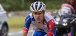 Bahrain Merida presenteert zes renners, Nederlander Inkelaar maakt profdebuut