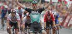 Brussels Cycling Classic pakt uit met sterk sprintersveld