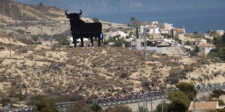 """Ronde van Spanje sleutelt niet aan concept: """"Het wordt een typische Vuelta"""""""