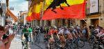 Vuelta 2019: Deelnemers