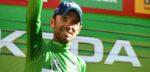 Vuelta 2019: Voorbeschouwing – Het puntenklassement