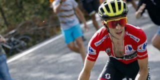 Vuelta 2019: Tien tips voor jouw Scorito-team