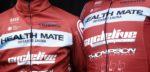 Health Mate-CycleLive verdwijnt uit peloton