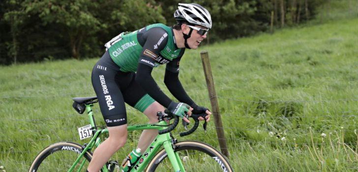 Vuelta 2019: CCC maakt selectie bekend, debuut Cras bij Katusha-Alpecin