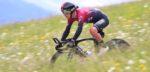'Tussenkomst zaakwaarnemer De la Cruz kost Elissonde Vuelta'