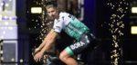 Peter Sagan neemt Belgische eendagskoersen op in voorbereiding op WK in Yorkshire