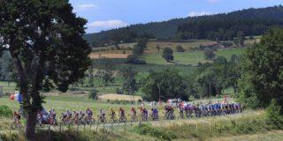 Voorbeschouwing: Faun-Ardèche Classic 2020