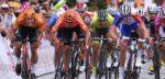 Gevolgen valpartij houden Szymon Sajnok uit Ronde van Polen
