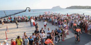 Vuelta 2019: Voorbeschouwing etappe naar Calpe