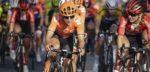 Marianne Vos opent Tour de l'Ardèche met winst