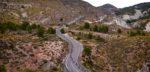 Vuelta 2019: Voorbeschouwing bergetappe naar de Alto de Javalambre