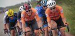EK wielrennen 2019: Volg hier de wegrit voor mannen