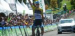 Volg hier de slotetappe van de Tour of Utah 2019
