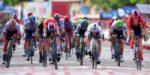 Vuelta 2019: Kijk hier de overwinning van Fabio Jakobsen in El Puig terug