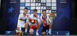 EK Wielrennen 2019: Johan Price-Pejtersen wint beloftentijdrit, Van Wilder negende