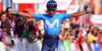 Arkéa-Samsic wil met Quintana binnen drie jaar grote ronde winnen