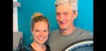 Geerte Hoeke gaat deze winter voor Xalt Cycling crossen