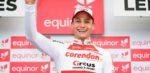 Tour de France 2021 zit bij Mathieu van der Poel in het hoofd